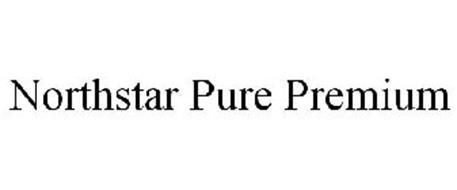 NORTHSTAR PURE PREMIUM