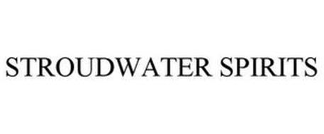 STROUDWATER SPIRITS