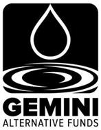 GEMINI ALTERNATIVE FUNDS