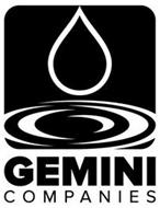 GEMINI COMPANIES