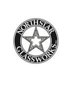 NORTHSTAR GLASSWORKS INC