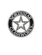 NORTHSTAR GLASSWORKS INC