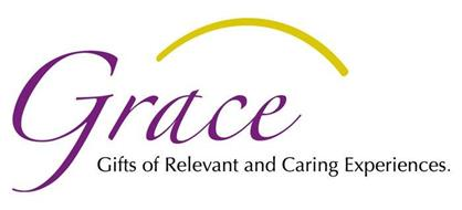 GRACE GIFTS OF RELEVANT AND CARING EXPERIENCES