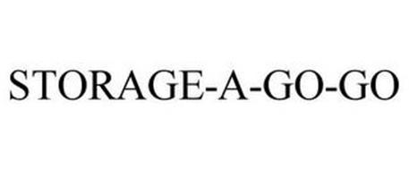 STORAGE-A-GO-GO