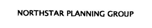 NORTHSTAR PLANNING GROUP