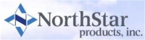 N NORTHSTAR PRODUCTS INC.