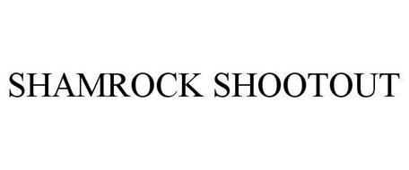 SHAMROCK SHOOTOUT
