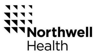 NORTHWELL HEALTH