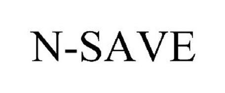 N-SAVE