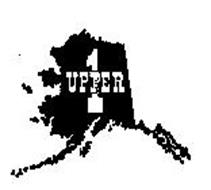 UPPER 1