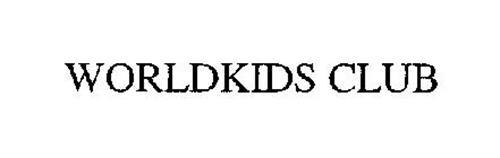 WORLDKIDS CLUB