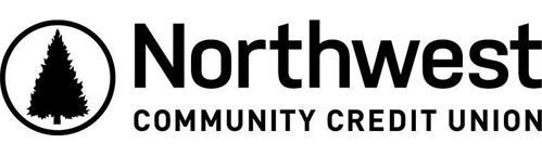 Northwest Credit Union >> Northwest Community Credit Union Trademark Of Northwest