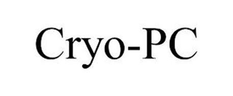 CRYO PC