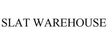 SLAT WAREHOUSE