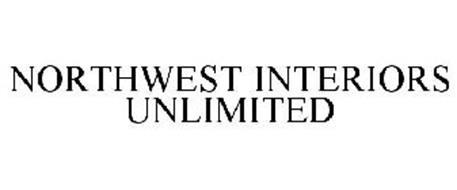 NORTHWEST INTERIORS UNLIMITED