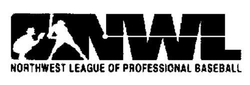 NWL NORTHWEST LEAGUE OF PROFESSIONAL BASEBALL