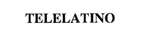 TELELATINO
