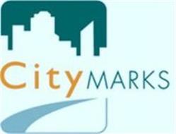 CITYMARKS