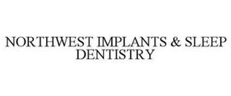 NORTHWEST IMPLANTS & SLEEP DENTISTRY
