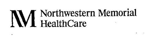 NM NORTHWESTERN MEMORIAL HEALTHCARE