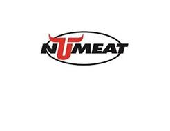 NUMEAT