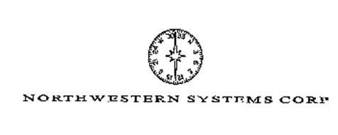NORTHWESTERN SYSTEMS CORP
