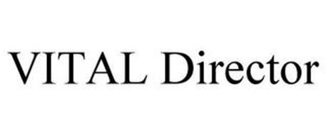 VITAL DIRECTOR