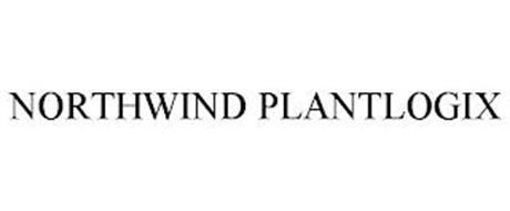 NORTHWIND PLANTLOGIX