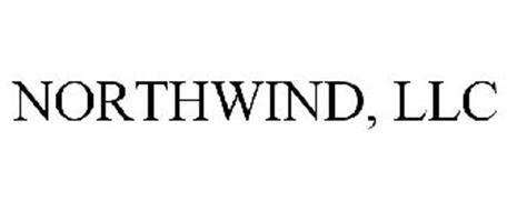 NORTHWIND, LLC