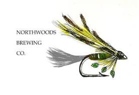NORTHWOODS BREWING CO.