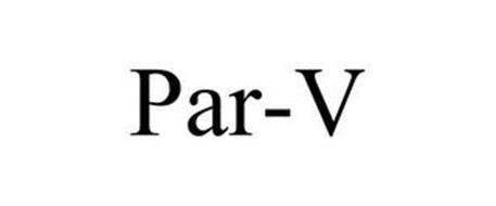 PAR-V