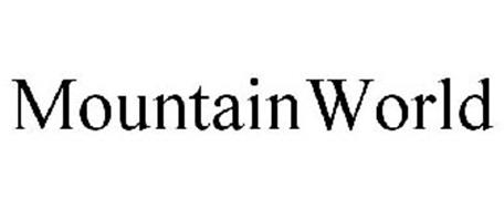 MOUNTAINWORLD