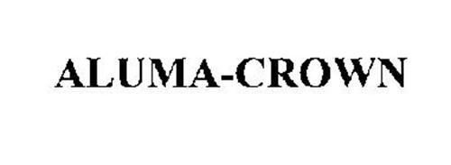 ALUMA-CROWN