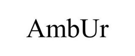 AMBUR