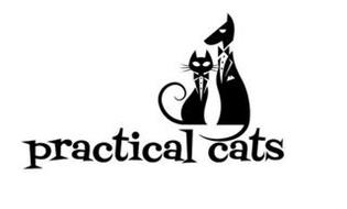 PRACTICAL CATS