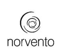 NORVENTO