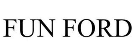 FUN FORD