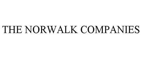 THE NORWALK COMPANIES