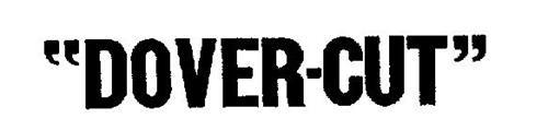 """DOVER-CUT"""