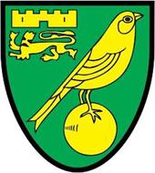 Norwich City Football Club Plc