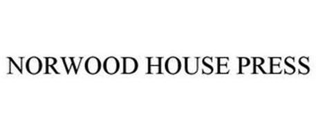 NORWOOD HOUSE PRESS