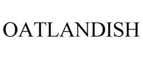 OATLANDISH