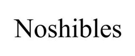 NOSHIBLES