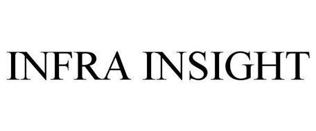 INFRA INSIGHT