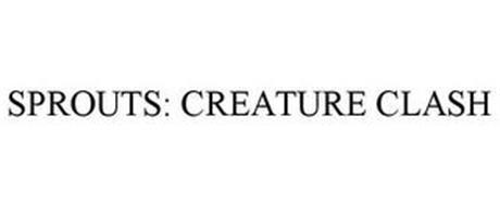 SPROUTS: CREATURE CLASH