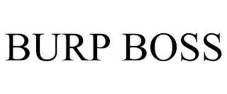 BURP BOSS