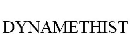 DYNAMETHIST
