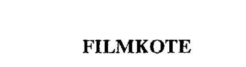 FILMKOTE