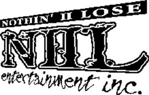 NOTHIN' II LOSE ENTERTAINMENT, INC.