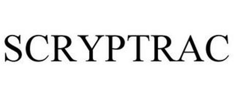 SCRYPTRAC